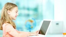 A importância da tecnologia na Educação