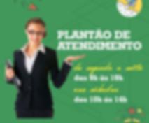 post_plantão.png