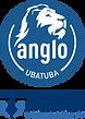 logo_anglo_ubatuba_azul.png
