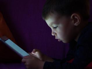 Segurança na internet: Confira 7 dicas para proteger seu filho