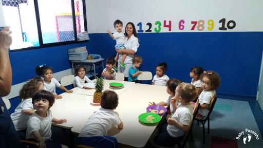 aula_de_culinaria-(51)