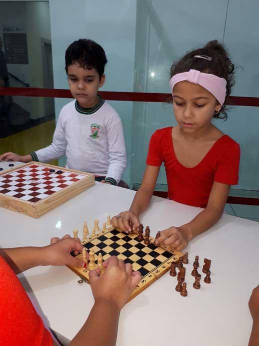 xadrez-(5)