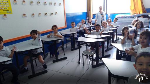 aula_de_culinaria-(58)