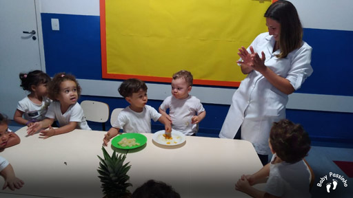 aula_de_culinaria-(54)