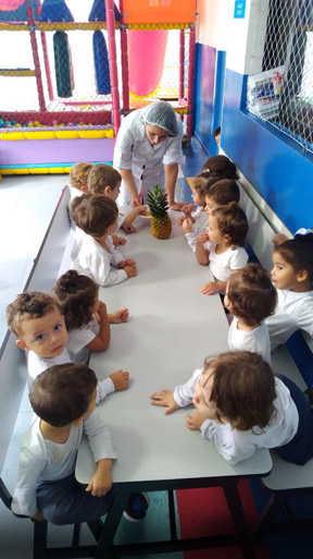 aula_de_culinaria-(49)