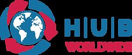 HUB logo horizontal_RGB.png