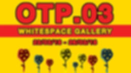 OTP for main webpage.jpg