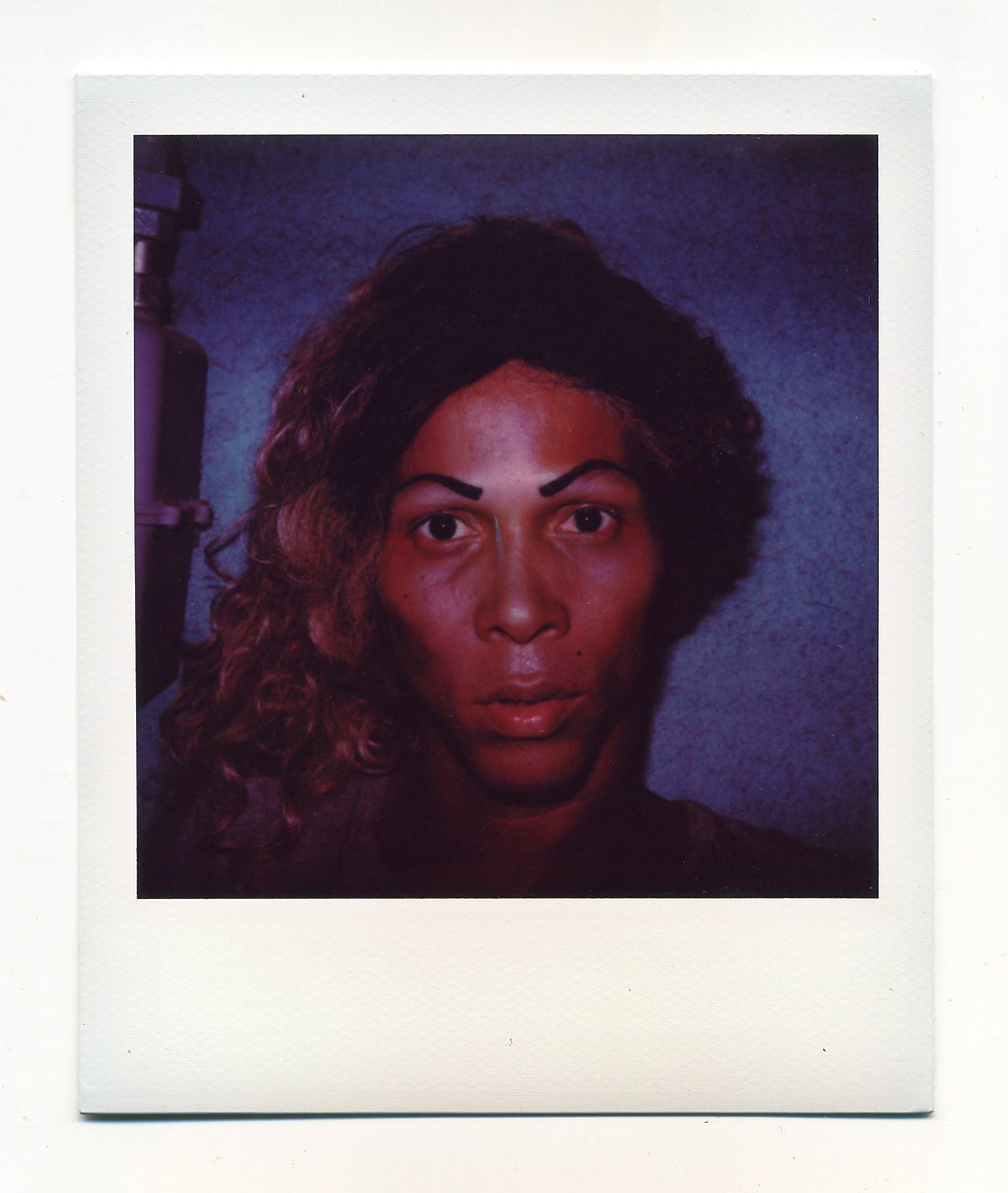 wixJoshuaGordon_untitled2_2019_PolaroidF