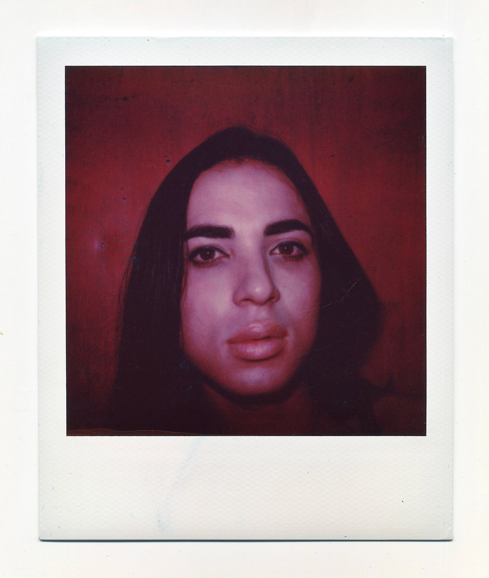 wixJoshuaGordon_untitled3_2019_PolaroidF
