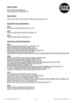 Emma Stern_Autobody_2 pg 21.jpg