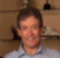 Robert Friesen