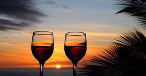 Sunset Wine.jpg