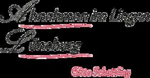 abnehmen_im_liegen_logo_trans_web.png