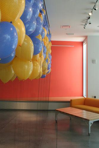 Entropic Spheres