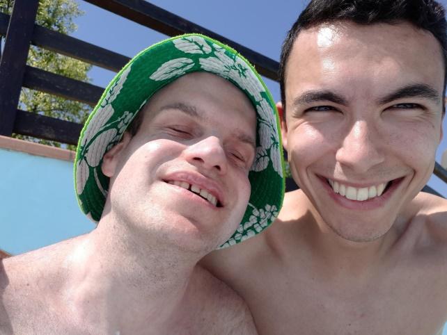 Davide & Davide