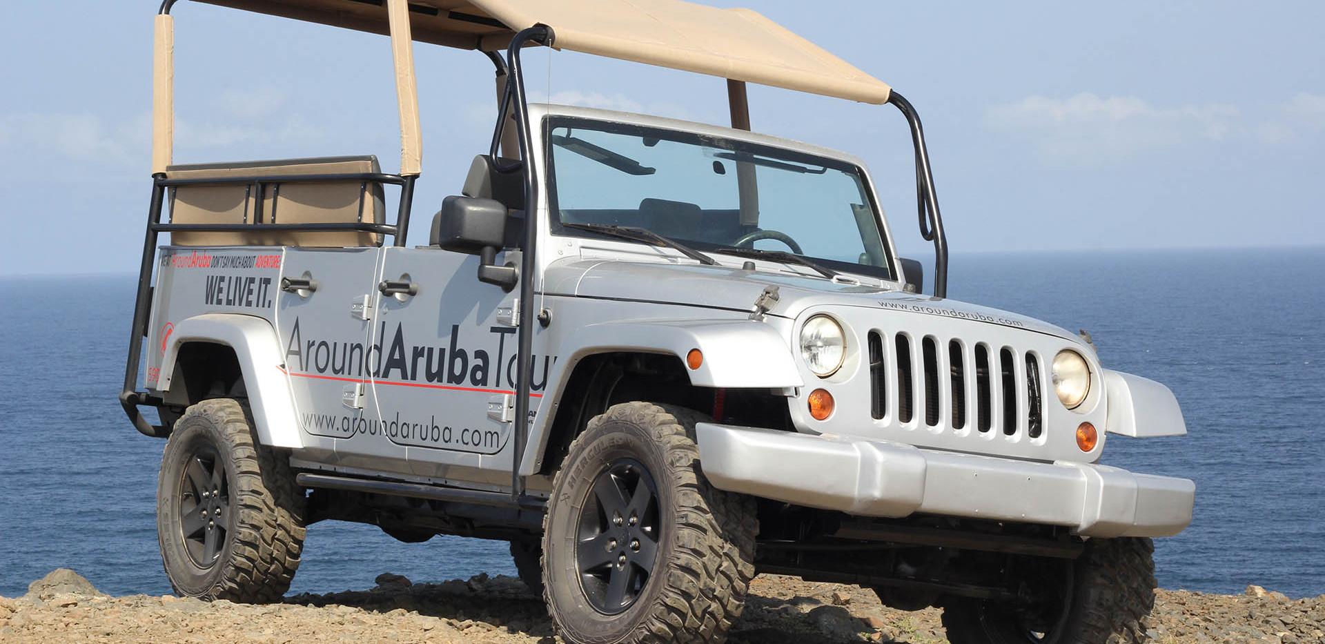safari-jeep-tours-aruba.jpg