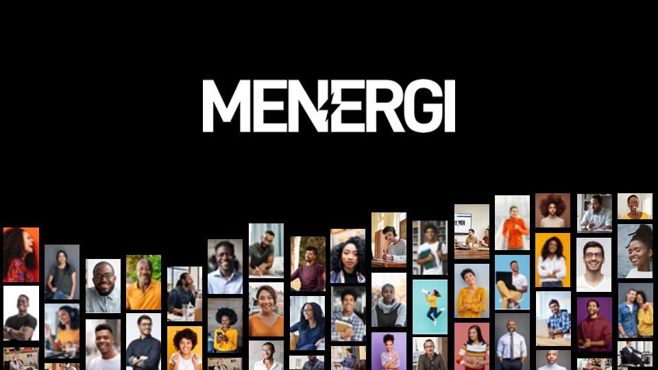MENERGI.png