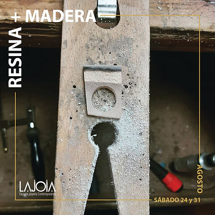 RESINA+MADERA LAJOIA-05-05.jpg