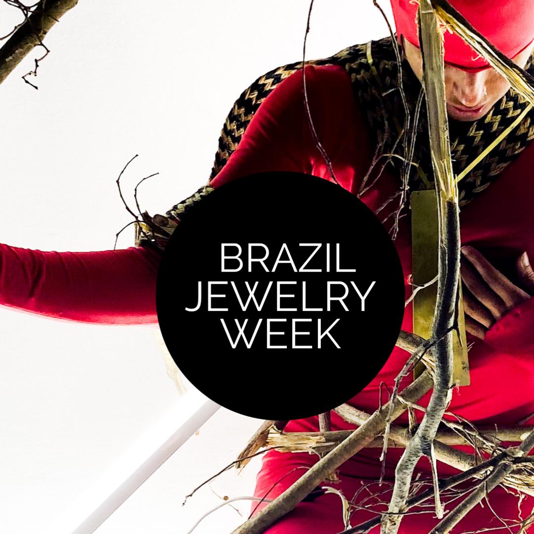 BRAZIL JEWELRY WEEK