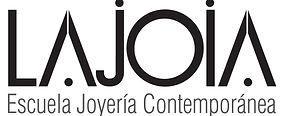 LOGO LAJOIA 2018-02.jpg