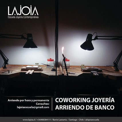 coworking LAJOIA-10.jpg