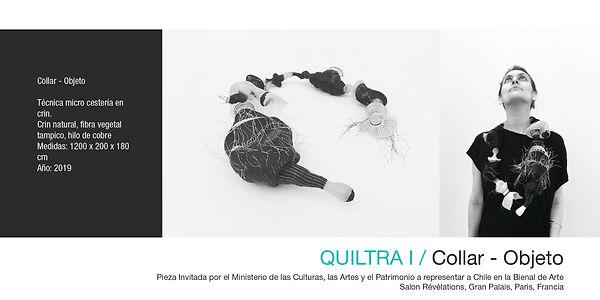 QUILTRA 1-03.jpg