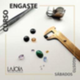 ENGASTE-01.jpg