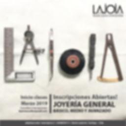 lajoia-marzo2019.jpg