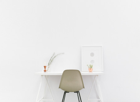 Minimalism: What is it?