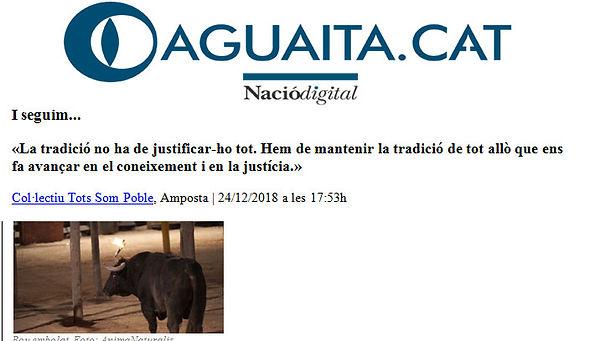 Membrete Article Aguaita 24-1-2018.jpg