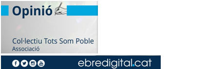 Membrete Ebre Digital.jpg