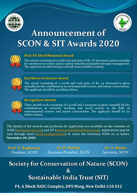SCON & SIT Award Flyer H Pathak_page-000