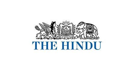 The-Hindu-Logo.jpg