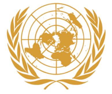 UN_emblem.png