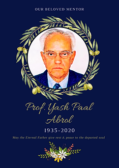 prof abrol (2).png