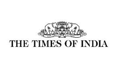 times-of-india-logo-2.jpeg?ssl=1.jpeg