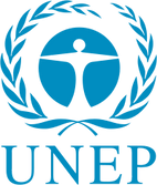 200px-UNEP_logo_edited.png