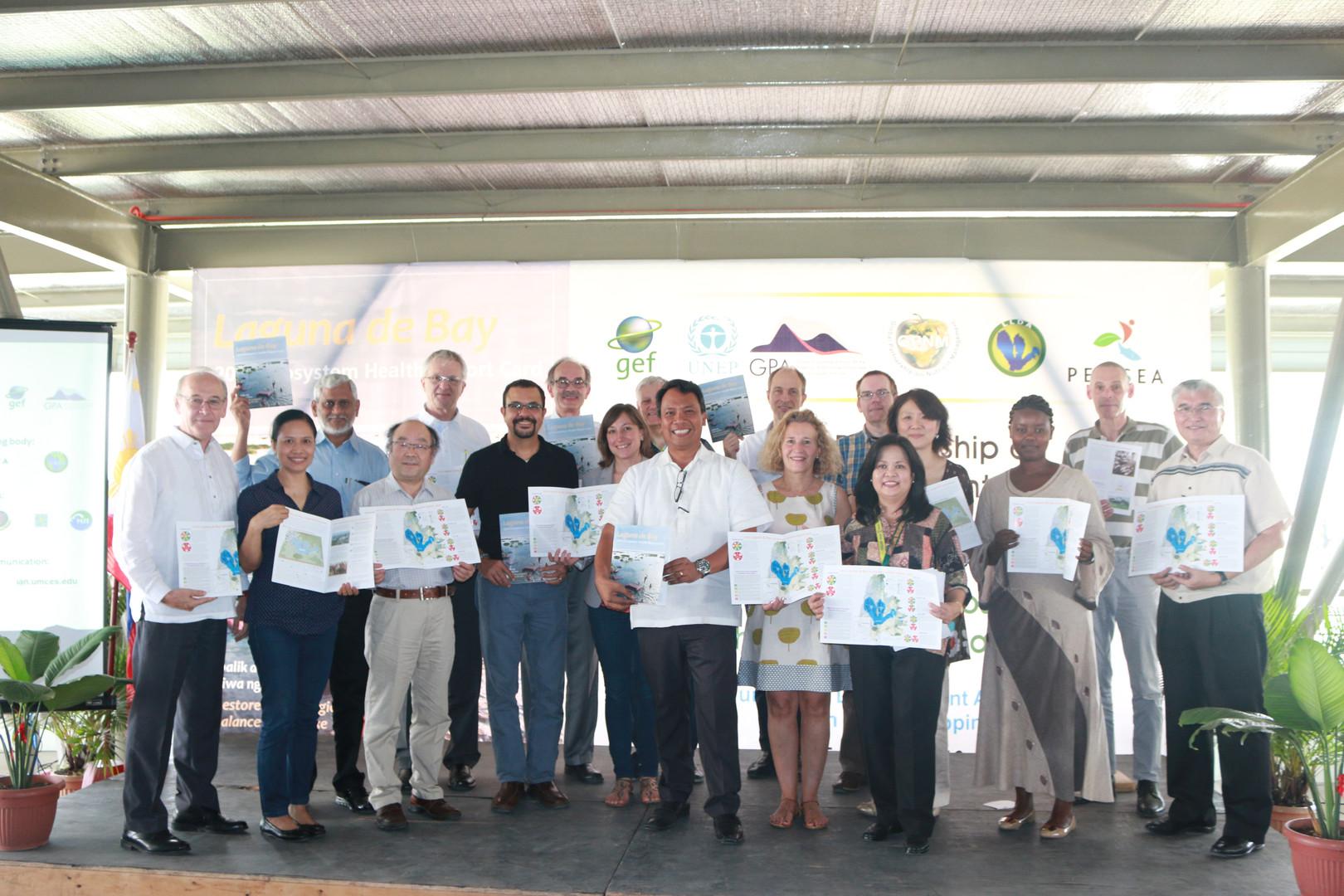 launch-event-for-the-laguna-de-bay-ecosy