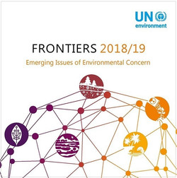 Frontiers2018-19Cover2