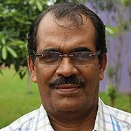 Tapan-Kumar-Adhya.jpg