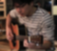 広島ギター教室