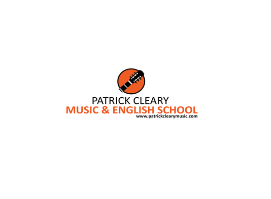 Patrick Cleary Music & English School
