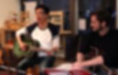 Hiroshima Adult Guitar Lessons
