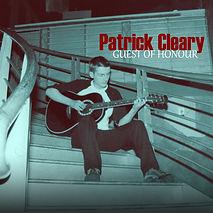 ギターとウクレレを広島で習うなら | Patrick Cleary Music