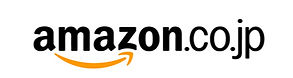 logo-amazon-jp_edited.jpg