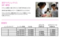 広島ウクレレ教室 / 岡山ウクレレ教室