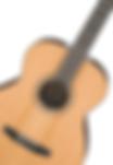 Guitar Lessons in Hirohshima
