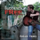 'Suddenly FREE' Patrick Cleary Music