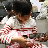 岡山ウクレレ教室