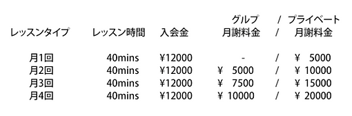 Kids English Lessons in Hiroshima.png